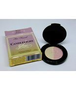 TOO FACED CANDLELIGHT GLOW Highlighting  Powder Duo 0.08oz/2.5g NIB - $9.85