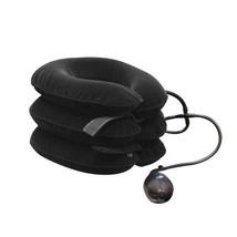 Bodyline Economy Neck Stretcher Provides Graduated Decompression- Lightw... - $44.96