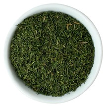 Dill Weed - 1 resealable bag - 14 oz - $8.92