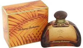 Vintage Tommy Bahama Original Men's Cologne 3.4 Oz Nib Rare Sealed Fragrance - $338.53