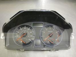GRP416 Gauge Cluster Speedometer Assembly 2011 Volvo S40 2.5 36002717 - $65.00