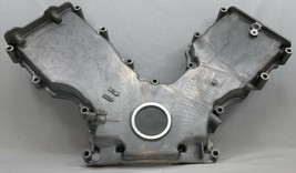 New 91 92 ONLY Ford 4.6L timing cover Crown Victoria Lincoln and Town car - $79.95