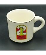 Boy Scout Region 2 Coffee Cup BSA New York New Jersey Puerto Rico Virgin... - $17.63