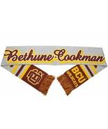 Bethune Cookman University Scarf Wildcats - $26.60