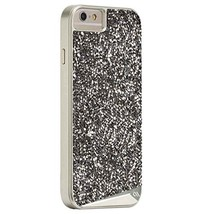 Case-Mate iPhone 6 / 6s Brilliance - Champagne - New 2016 Design - $46.25