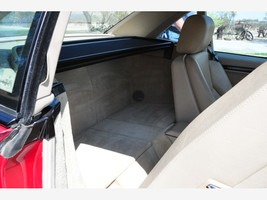 1997 Mercedes-Benz SL500 For Sale In Yermo, CA 92398-1209 image 7