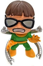 "Doctor Octopus: ~2.5"" Funko Mystery Minis x Classic Spider-Man Mini Viny... - ₨609.47 INR"