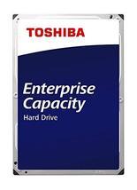 Toshiba 10TB Hard Drive - 7200 RPM Class, SATA 6 Gb/s, 256 MB Cache, 3.5... - $416.78