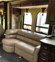 2007 Newmar Essex 4502 Coach For Sale In Reidsville, NC 27320 image 6
