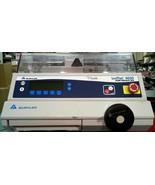 Buehler Isomet 4000 IsoMet 4000 Precision Cutter - $3,875.15