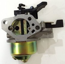 Auto Express Carburetor Assembly fits Honda Gas Generator Water Pump EG5000X WT4 - $22.95