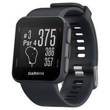 Garmin Approach S10 GPS Golf Watch - $185.10 CAD