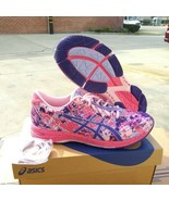 Asics Woman's Gel Noosa TRI 11 Running Shoes Size 9 US - $148.45