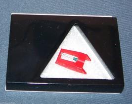 Diamond Stylus Needle for CROSLEY CR-27 CR-43 CR-44 CR-48C CR-46C CR-49B CR-49T image 1