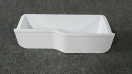 MAN62849802 Kenmore Lg Refrigerator Door Bin - $16.50