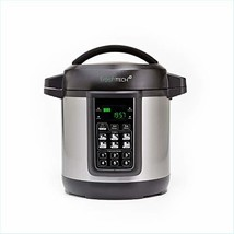 Ball freshTECH Automatic Home Canning System - $87.99