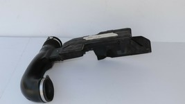 98-00 Lexus GS400 V8 4.0 1UZ-FE Air Intake Inlet Hose PN 17875-50170