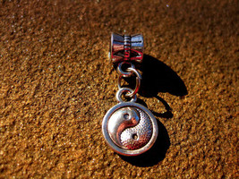 Haunted Yin Yang spell cast Charm of balance and syncronicity  - $20.00