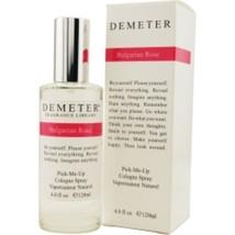 DEMETER by Demeter - Type: Fragrances - $30.12