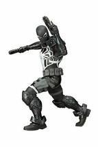 Artfx+ Marvel Jetzt! Agent Venom 1/10 Maßstab Bemalt PVC Figuref/S - $347.93