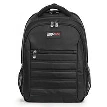 Backpack Laptop, Mobile Edge 16-in Business Travel Laptop Backpack Schoo... - $58.99