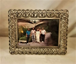 Six Trees 5x7 Picture Frame - $9.99