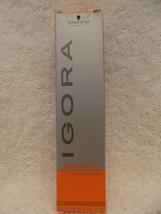 Schwarzkopf Igora Personality Cream Hair Color ~Lot Of 24~ World Wide Free Ship! - $186.95