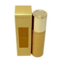Bvlgari Goldea The Essence Of The Jeweller Bath And Shower Gel 200 ML/6.8 Oz. - $58.91