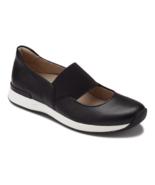 NEW Vionic CADEE Mary Jane Walking Shoes~BLACK~Sz 8 M~Orthotic Arch Support~MIB - €109,55 EUR