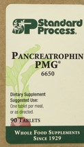 Standard Process - Pancreatrophin PMG® 90 tabs - $46.87