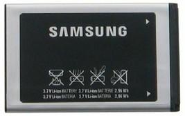 NEW OEM SAMSUNG AB403450BA SCH-R460 MyShot II SGH-T229 SGH-t349 SGH-T439... - $4.59