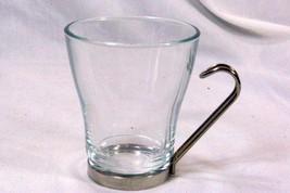 Bormoili Verdi Espresso Cup - $4.84