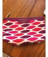 Estée Lauder Make Up Bag Brand New Ships N 24h - $14.83