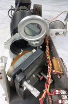 Newport Optical Mount 600A-4 Nikkor 80-200mm Lab Equipment Laser Photonics Lens image 7