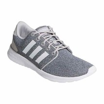 NEW adidas Ladies' QT Racer SELECT SIZE FREE SHIPPING - $49.99