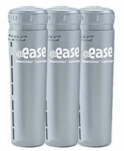 FROG @ease In-Line SmartChlor Cartridge 3-Pack