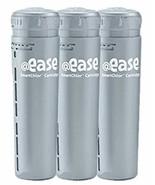 FROG @ease In-Line SmartChlor Cartridge 3-Pack - $61.78