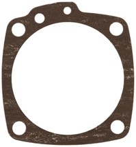 Hitachi 877764 Replacement Part for Power Tool Feed Piston O-Ring - $12.95