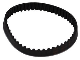 Kenmore Geared Vacuum Belt for 21637115700 - $11.66