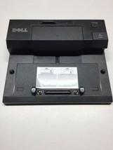 Dell PR03X DP/N 39V94A01 Docking Station - $12.12