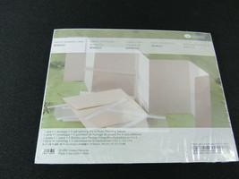 Creative Memories - SPARGO PHOTO SHARING CARD - $7.91