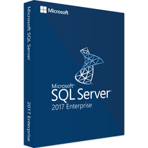 Sql server 2017 enterprise5a056cdd532ab thumb200