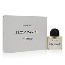 By Byredo 1.6 oz Eau De Parfum Spray For Women - $256.13