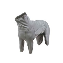 HURTTA DOG BODY WARMER PROTECTIVE COLLAR BREATHABLE MATERIAL 12M in/30M cm - $74.47