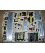 Haier LK-SP420001A Power Supply - $103.55