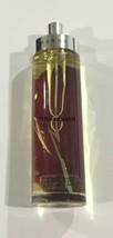 PERRY ELLIS Woman EDP Spray 3.4oz***NEW.NO CAP. UNBOXED*** - $28.61