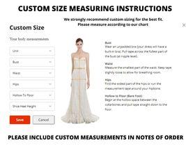 New Style Elegant Mermaid Appliques Sexy Illusion Long Sleeve Lace Satin Bridal  image 7
