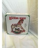 Musical Rocking Hose - $16.50