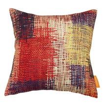 Pillow OSGO-39349 - $34.83