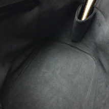 AUTHENTIC LOUIS VUITTON Epi Alma Tote Bag Hand Bag Epi Leather M52142 - $575.00